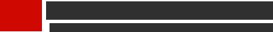 上海硕博是一家专业从事现代化教学设备、心肺复苏模拟人开发生产为一体的企业,依据教育科研部门标准要求为专业研发教学实验设备,高品质的专业技术服务、真诚的服务于教育事业发展。