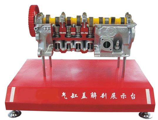 序号  产品名称  车型  产品型号  1  发动机等翻转架(不包含汽车